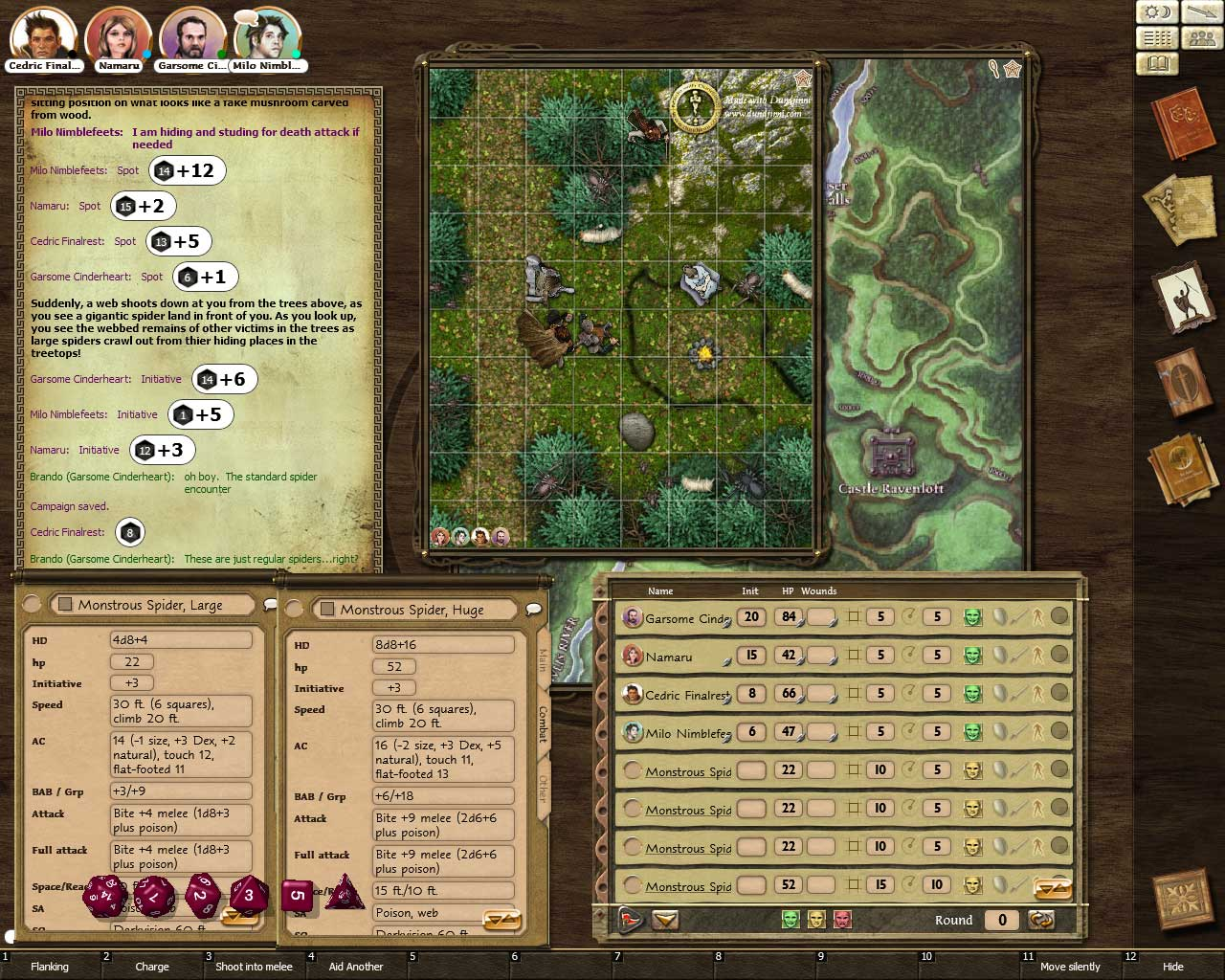 Fantasy grounds install cracked 1.05f patch and crack nokey