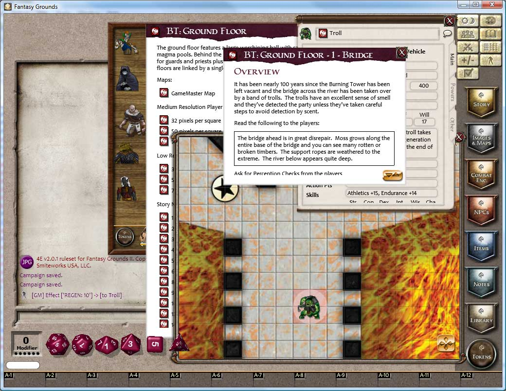 IMAGE(http://www.fantasygrounds.com/images/screenshots/fg2-screenshot-09.jpg)