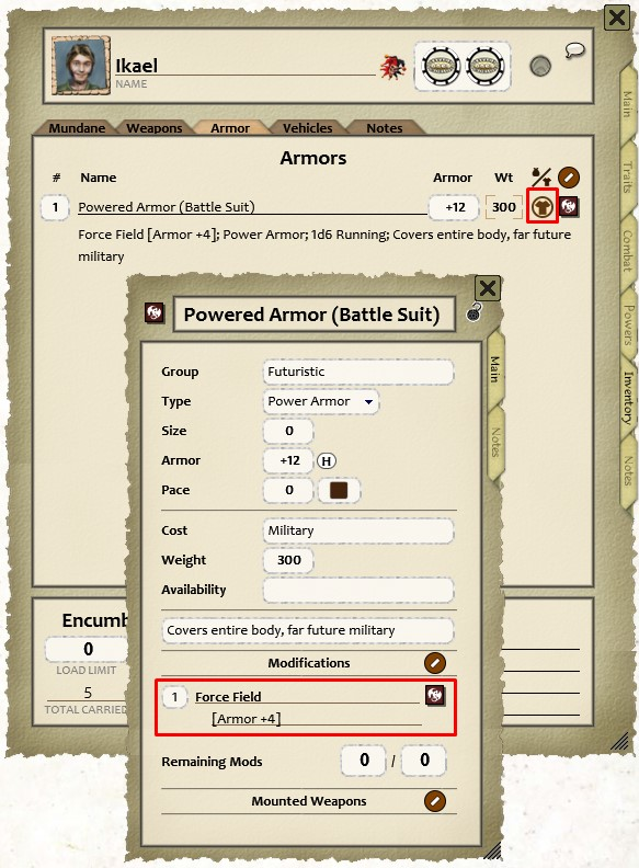 Armor Modification Effects.jpg