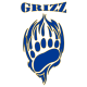Grizz's Avatar