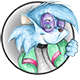 Tailz Silver Paws's Avatar