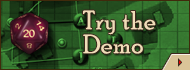 Try the Demo