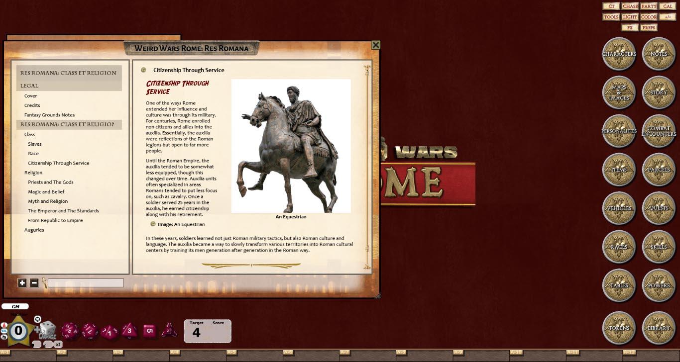 savage worlds fantasy companion pdf