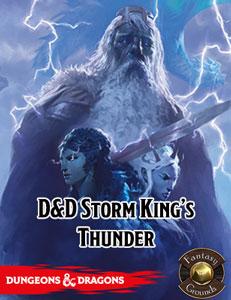 graphic regarding Storm King's Thunder Printable Maps named DD Storm Kings Thunder for Myth Grounds